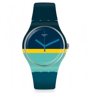 Swatch Ment'heure