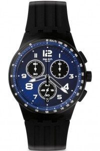 Swatch Nitespeed