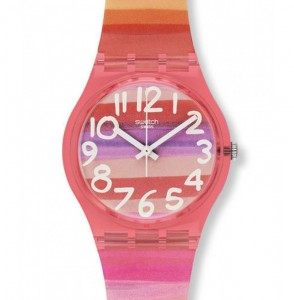 Swatch Originals Astilbe