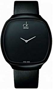 CK Appeal BLack PVD