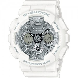 Casio G-shock GMA-S120MF-7A1ER