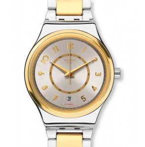 Swatch Sistem Nugget