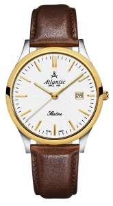 Atlantic Sealine