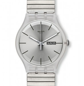 Swatch Resolution