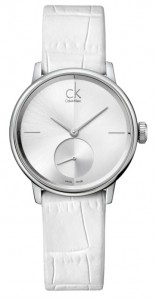 Calvin Klein Lady Accent Small