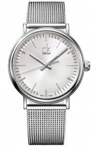 Calvin Klein Gent Surround