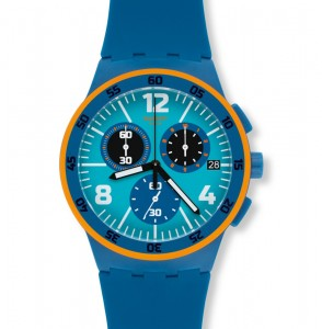 Swatch Capanno