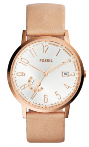 Fossil Vintage Muse