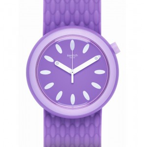 Swatch Swimpop