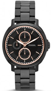 Fossil Chelsey Multifunction