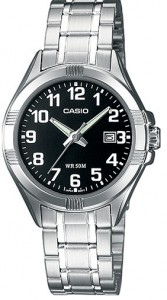 Casio LTP-1308PD-1BVEF