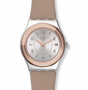 Swatch Caresse D'ete