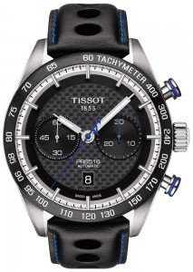 Tissot PRS 516 Automatic Alpine Limited Edition