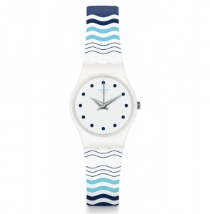 Swatch Vents Et Marees