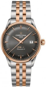 Certina DS 1 Powermatic 80