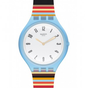 Swatch Skinstripes