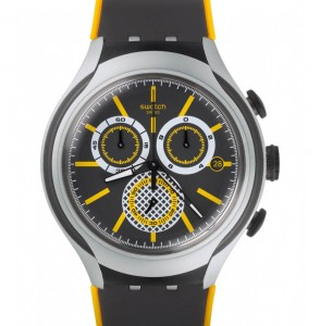 Swatch Bee-Droid