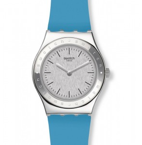 Swatch Brisebleue