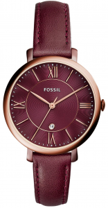 Fossil Jacqueline