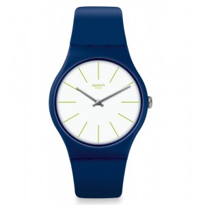 Swatch Bluesounds