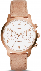 Fossil Caiden