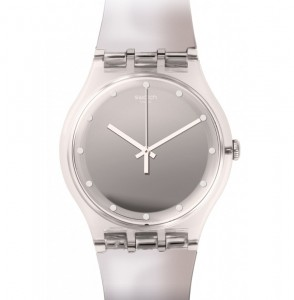 Swatch Shiny Moon