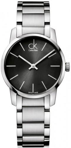 3119bdd1a318f Calvin Klein City K2G23161 w Zegarki damskie - Sklep B A - Atrakcyjna cena