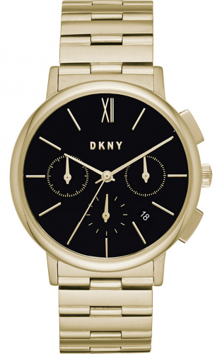 dkny1.png