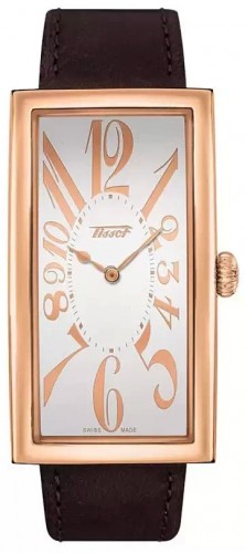 Heritage_Banana_Centenary_Edition_Brown_Leather_Silver_Dial_Rose_Gold_PVD_37654601.jpg