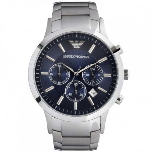 armani-watches-ar2448-gents-silver-stainless-steel-watch-p25780-13573_zoom.jpg