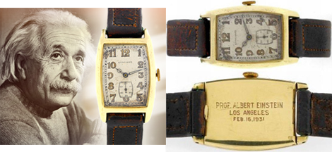 history_longines_6.png