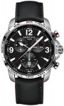 Certina DS Podium Big Chrono Precidrive C001.647.16.057.01