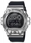 Casio G-Shock GM-6900-1ER