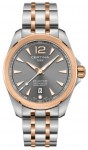 Certina DS Action Gent  C032.851.22.087.00