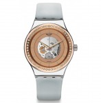 Swatch Sistem Polaire   YIS415
