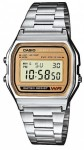 Casio Retro A158WEA-9EF