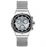 Swatch Tv Time YVS453M
