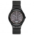Swatch Tv Set YWB405M