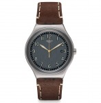 Swatch Brandy YWS445