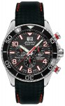 Atlantic Worldmaster Driver Chrono