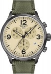 Tissot Chrono XL T116.617.37.267.00