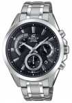 Casio Edifice EFV-580D-1AVUEF