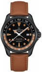 Certina DS Action GMT Powermatic 80 C032.429.36.051.00