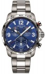 Certina DS Podium Big Chrono Titanium C001.647.44.047.00