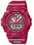 Casio G-Shock GBA-800EL-4AER   EVERLAST  Limited Edition