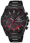 Casio Edifice Premium Honda Racing Bluetooth Sync Tough Solar Limited Edition EQB-1000HR-1AER