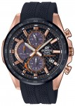 Casio Edifice PREMIUM EQS-900PB-1AVUEF