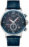 Atlantic Seasport Chrono Quartz 87461.47.55