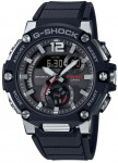 Casio G-Shock Limited  GST-B300-1AER