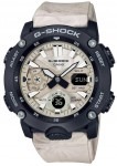Casio G-Shock GA-2000WM-1AER